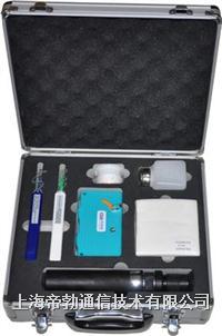 新型光纖清潔工具 AFCLN2T4