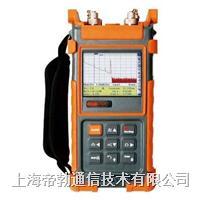 美國shinewaytech 掌上型光時域反射儀 Palm OTDR S20A/N S20A/N