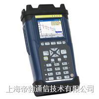 OTP6123手持式OTDR 經濟實用型光時域反射儀 OTP6123