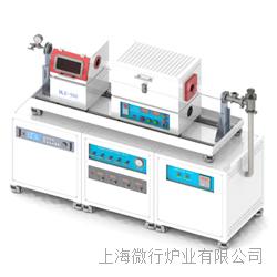 廣東PECVD(等離子體增強化學氣相沉積系統)