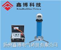 微機型直流高壓發生器 BF1602