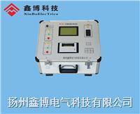 變壓器全自動變比測試儀 BF1615