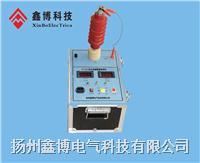 氧化鋅避雷器直流參數檢測儀 BF1658