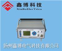 SF6微水測量儀 BF1692