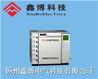 變壓器油氣相色譜儀 BF1693