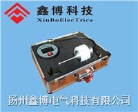 絕緣子分布電壓測試儀 BF1697