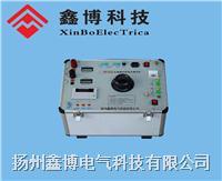 互感器特性綜合測試儀 BF1633