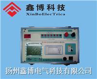 全自動互感器綜合測試儀 BF1688