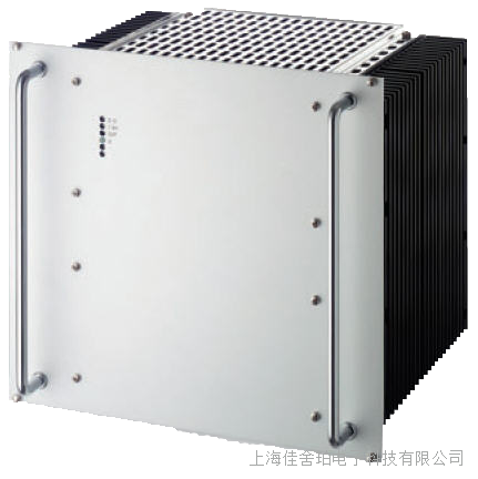 1800VA,宽温加固DC/AC正弦波逆变器,10-800VDC 范围输入电压任意可选