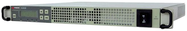 1500Wf88体育官网,DC/AC正弦波逆变器,24V转230V/50Hzf88体育官网f88体育官网f88体育官网,支持热插拔f88体育官网,前面板LCD