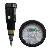 酸度计,土壤酸碱平衡仪,土壤酸碱检测仪,土壤酸碱测试仪