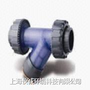 過濾器 DN25