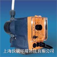 德國PROMINENT計量泵CONC系列 CONC0313