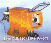 EXtronic?系列防爆型精密計量泵 EXBb