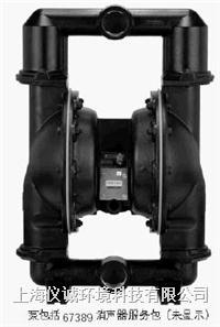 美國英格索蘭Pro氣動泵型號匯總 666
