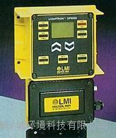 LMI/Milton Roy/米頓羅品牌在線電導率儀 DC4500