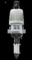 MixRite系列水動力比例稀釋施肥配比器2504 MixRite 4%