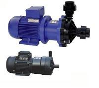 CQ-F工程塑料磁力泵 32CQ-15F 16CQ-8F