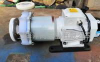 微型耐腐蝕泵 CQB25-20-100F、20CQ-12F、CQB20-20-110F