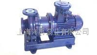 IMC襯F46磁力泵  IMC50-32-160FT,IMC65-50-160FTF IMC80-65-160FT