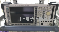 供應德國羅德與施瓦茨FSP30頻譜儀
