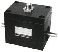 日本NTS 扭矩傳感器 TCR-L 扭矩傳感器  TCR-L