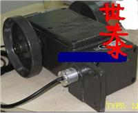 日本Yamato測速傳感器LE626 測速傳感器LE626