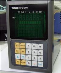 CFC200稱重儀表 CFC200