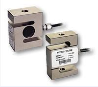 TSC稱重傳感器|瑞士METTLER TOLEDO TSC