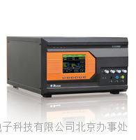 組合式抗擾度測試儀CCS 600