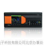 電快速瞬變脈沖群模擬器EFT500x EFT500x