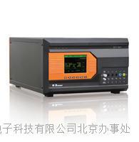 7kV電快速瞬變脈沖群模擬器 EFT 700x