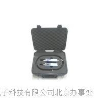 EFT脈沖群發生器校準裝置 TFB500/TFB1000