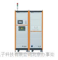 多功能雷擊浪涌試驗站SG 5030G SG 5030G