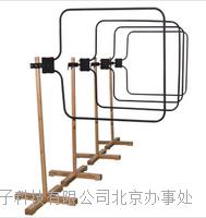 工頻磁場線圈 TCX 10 TCX 10