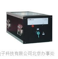 非屏蔽對稱高速通信線雷擊浪涌耦合去耦網絡 CDN 405T8-C