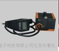 靜電放電模擬器EDS 30T