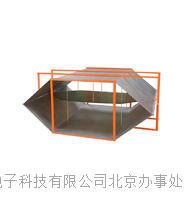 開放式橫電波小室 TEM 220/TEM 500/TEM 1000