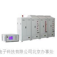 大功率電力線接觸感應模擬發生器YD-1089 YD-1089