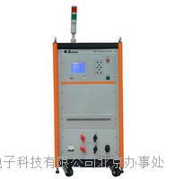 大功率短時過電流模擬器ICG 3000 ICG 3000