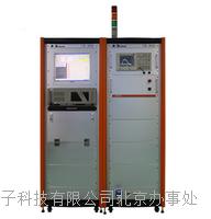全自動雷擊浪涌測試系統 ICG UK50  ICG UK50