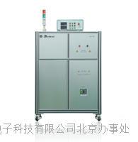 CDN系列動作負載電源 CDN 1500 CDN 1500