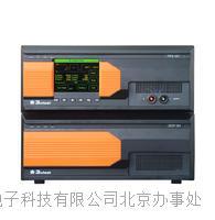 機載電源特性模擬器PFS 181 PFS 181