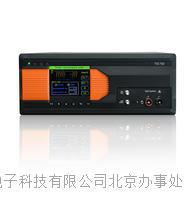汽車瞬變脈沖模擬器 TIS 700 TIS 700