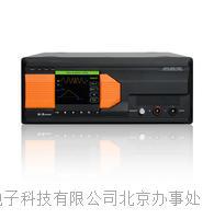 電源故障模擬器APG系列 APG 40Cxx/APG 60Cxx