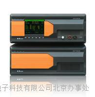 汽車電壓變化模擬器APS系列 APS 40Cxx/APS 60Cxx