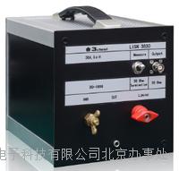 軍標測試人工電源網絡LISN LISN J50