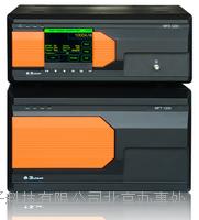 gjb298紋波電壓,啟動擾動,初始嚙合浪涌,起動電壓測試設備 APS298