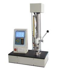 S-I手動液晶顯示彈簧試驗機