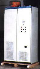交流變頻調速控制器 JT全數字化